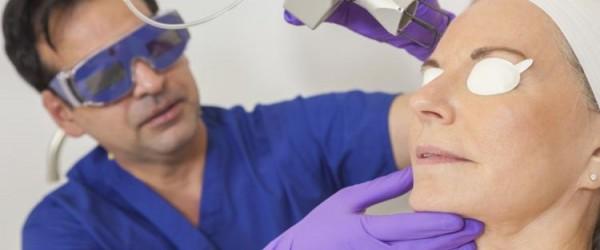 traitement couperose